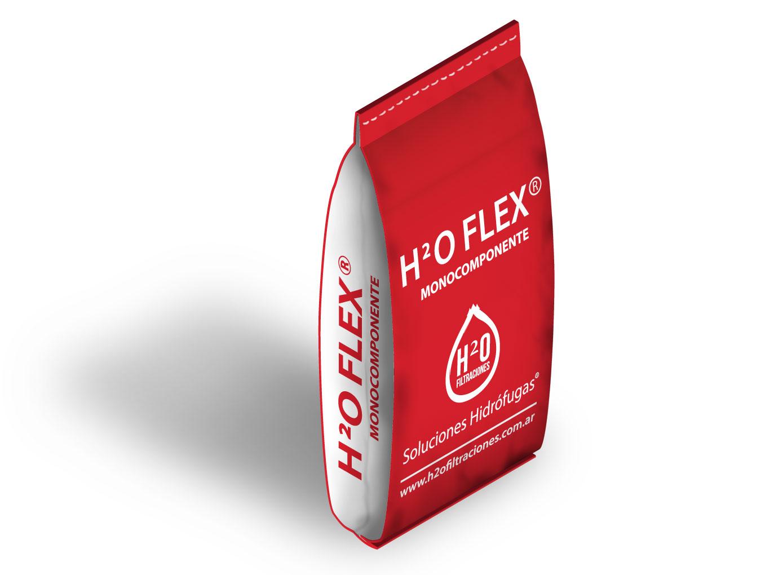 Bolsa-3D-H2O-FLEX2