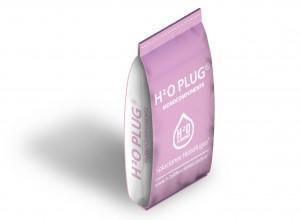 Bolsa-3D-H2O-PLUG2