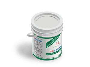 Balde-H2O-Bloqueador